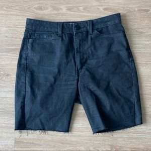 Jorts from American Apparel Size 28